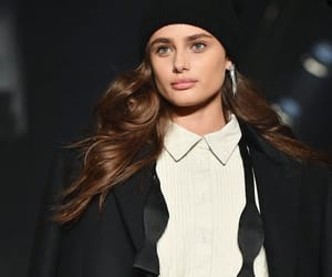 taylor hill, fashion, and model image
