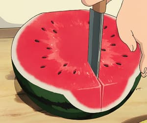 gif and anime food image