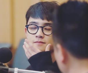 exo, d.o, and icon image