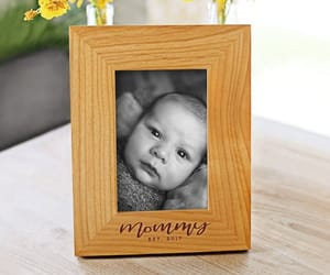 etsy, housewarming gift, and gift for mom image
