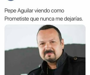 humor, memes, and aguilar image