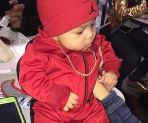 baby, boy, and jordan image