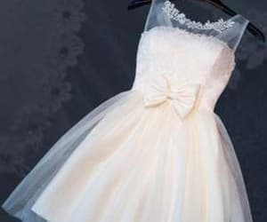 cheap homecoming dresses, prom dresses a-line, and short homecoming dresses image
