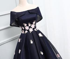 short homecoming dresses, homecoming dresses black, and 2018 homecoming dresses image