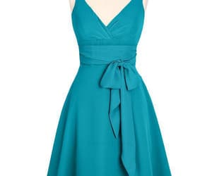prom dresses, homecoming dresses, and chiffon prom dress image