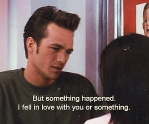 love and 90210 image