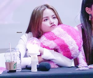 clc, sorn, and clc sorn image