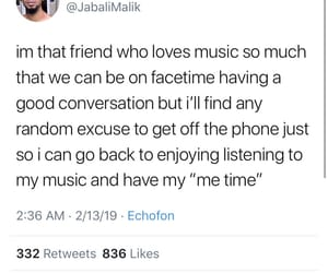 lol, me, and music image