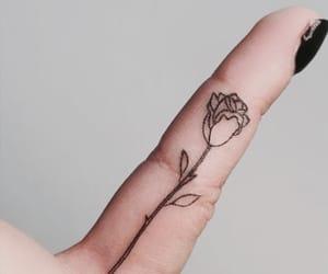 demi, tattoo, and demi lovato image