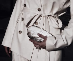 clutch, outfit, and style image