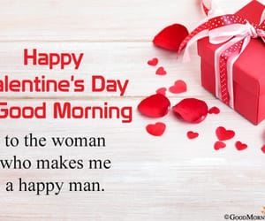 valentine morning images, 14th feb. morning pics, and gud mrng valentine msgs image