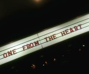 film, marquee, and theatre image