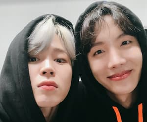 friendship, kpop, and bts image