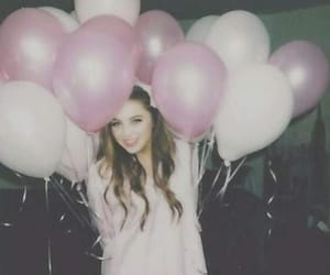 balloons, beauty beautiful pretty, and aesthetic image