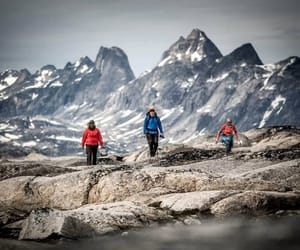 things to do in greenland image