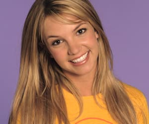 britney spears, girl, and pretty image