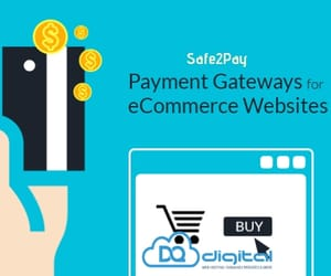 australia and payment gateway image