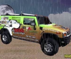 advertising, vehicle wraps, and dallas tx image