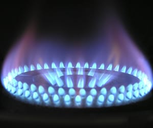 gas fitting canberra, gas installation canberra, and gas repairs canberra image