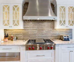 remodeling contractor, kitchen trends, and construction remodel image
