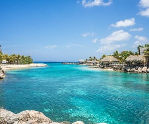 things to do in curacao image
