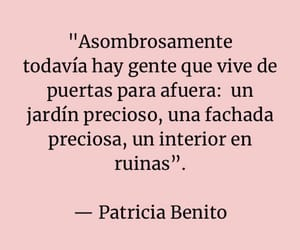 frases and patricia benito image