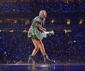 Taylor Swift, new romantics, and reputation stadium tour image