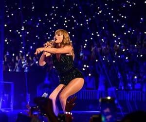 reputation stadium tour, Taylor Swift, and new romantics image