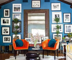 livingroom decor image