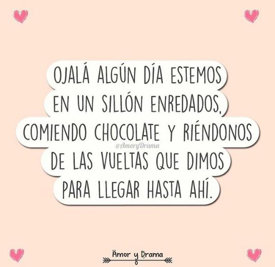 Image About Quotes In Frases De Amor By Susana
