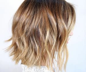 hairstyle, hair, and cute image