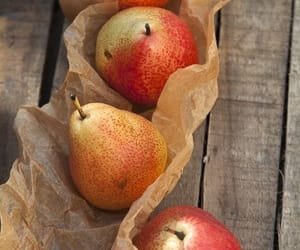 fruit and pears image