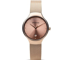 watches for women and best watches for women image