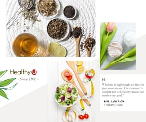 article, health food online, and health food online cheap image