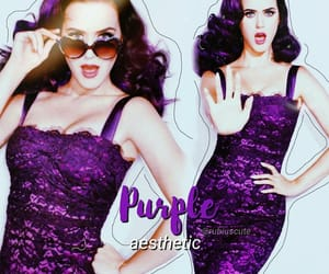 edit and katy perry image