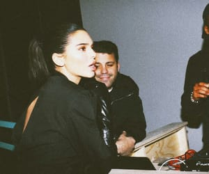event, kendall jenner, and fashion image