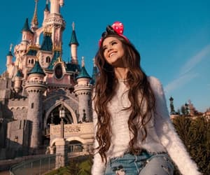 best friends, outfit, and disney outfit image