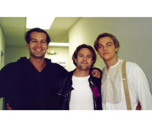 jack dawson, kate winslet, and leonardo dicaprio image