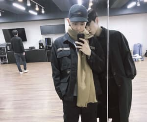 rm and jk image