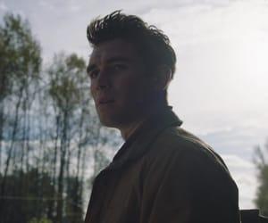 season 3, episode 10, and 3x10 image