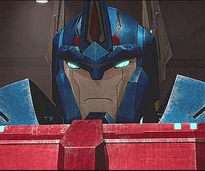 gif, tfp, and transformers image
