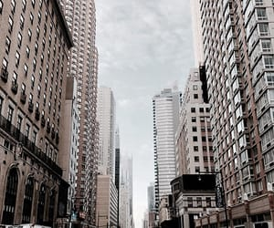 city, building, and travel image