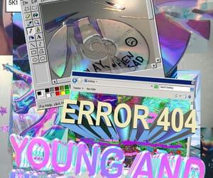 aesthetic, background, and grunge image