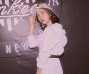 kpop, twice, and 90's edit image