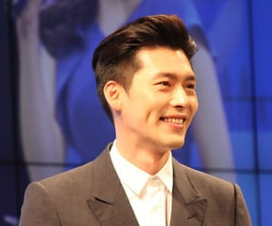 dimples, cute, and handsome image