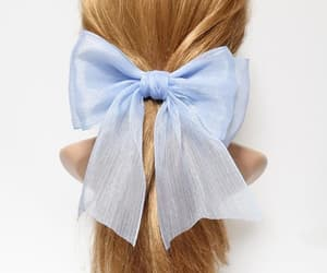 etsy, hair accessory, and veryshine image