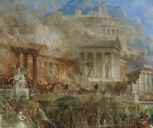 aesthetics, ancient greece, and article image