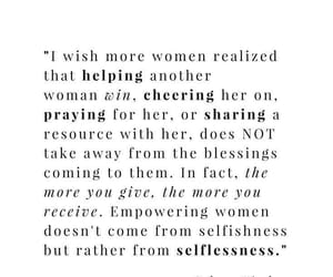 empowerment, motivation, and quotes image