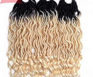 braiding, braids, and braid styles image