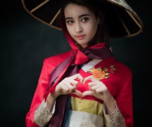 beautiful, beauty, and classical image